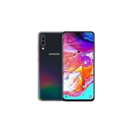 Használt Samsung A705F Galaxy A70 mobiltelefon felvásárlás