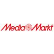 Media Markt Pólus
