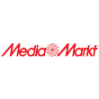 Media Markt Dunaújváros Tesco